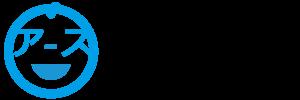 2013リサイクルショップアース石川県能美市サンパーク辰口