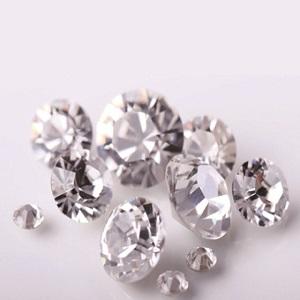 diamond_300