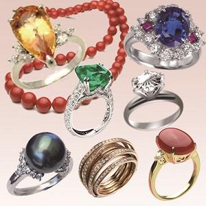 jewelry_300